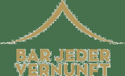 Logo von Bar jeder Vernunft in Berlin