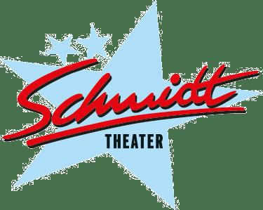 Logo von Schmidt Theater in Hamburg