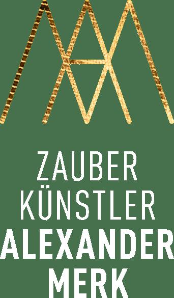 Zauberer aus Berlin | Alexander Merk